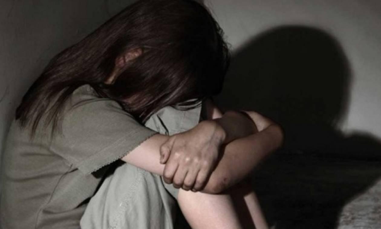 Σοκ στην Κω: Πατέρας ασελγούσε στην κόρη του - Οι φωτογραφίες που αποκάλυψαν το δράμα της ανήλικης