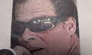Συγγενής του αδικοχαμένου Γιώργου Τζούτη έπαθε ανακοπή όταν πήγε να αναγνωρίσει το πτώμα