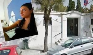 Αποκλειστικό Newsbomb.gr - Δώρα Ζέμπερη: «Κλειδί» η κατάθεση γυναίκας που ήταν στο νεκροταφείο