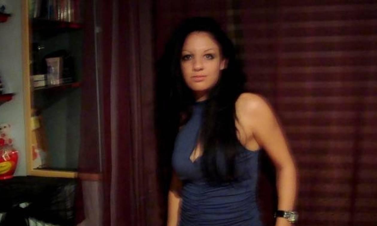 Δώρα Ζέμπερη: Ποιος σκότωσε την 32χρονη; Γιατί οι έρευνες στρέφονται πάλι στον τόπο του εγκλήματος;