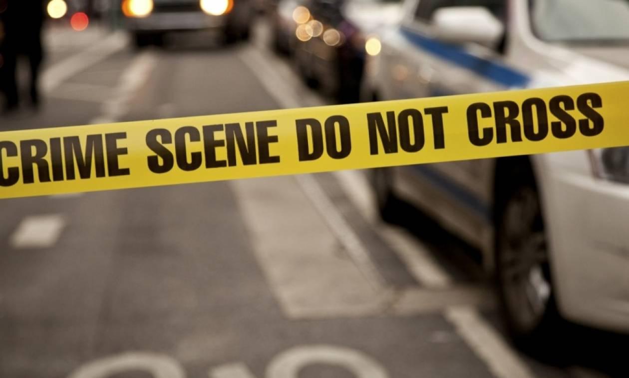Ομολογία - σοκ: «Σκότωσα και διαμέλισα το πτώμα της γυναίκας μου»