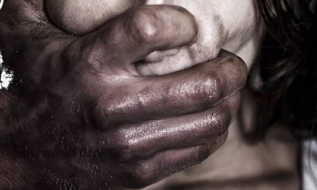 Αποτέλεσμα εικόνας για γυναίκα βιασμός
