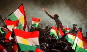 Την αναστολή του δημοψηφίσματος προτείνουν οι Κούρδοι του Ιράκ