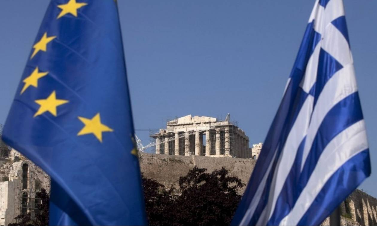 EuroWorking Group και ESM δίνουν σήμερα 800 εκατ. ευρώ στην Ελλάδα