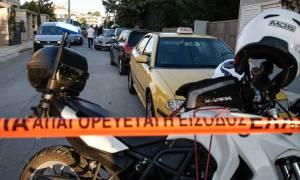 Άγριο έγκλημα στο κέντρο της Αθήνας - Νεκρή γυναίκα σε διαμέρισμα