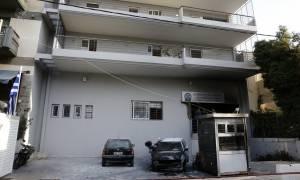 Επίθεση στο ΑΤ Πεύκης: «Ήθελαν νεκρούς» καταγγέλλει ο γγ των Ειδικών Φρουρών
