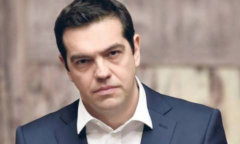 PM Tsipras: Greece's surplus to be distributed to those in need
