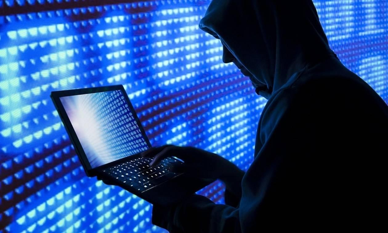 Προσοχή! Απάτες μέσω facebook - Πώς θα προστατευτείτε