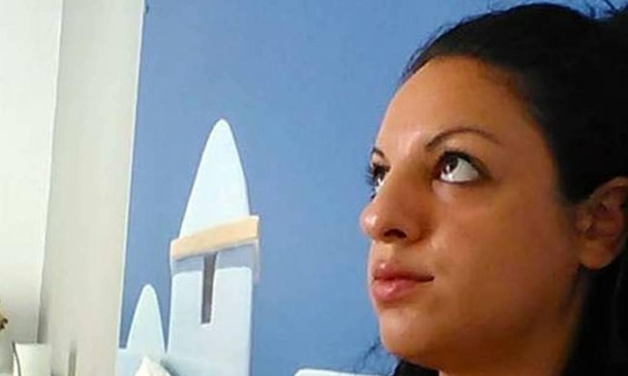 Δώρα Ζέμπερη: Η αποκάλυψη της δικηγόρου για την ασφάλεια ζωής που ανατρέπει όσα ξέραμε