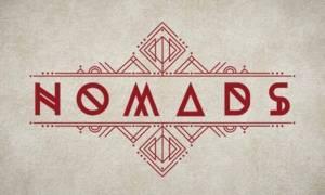 Νέα δεδομένα στο Nomads: Δείτε τι αλλάζει (vid)