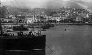 28η Οκτωβρίου 1940: Όταν οι πρώτες βόμβες έπεσαν στο κέντρο της Πάτρας