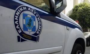 Πανικός στο κέντρο της Αθήνας – Μαχαίρωσαν άνδρα