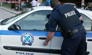 Εξέλιξη – σοκ για το άγριο έγκλημα στο κέντρο της Αθήνας