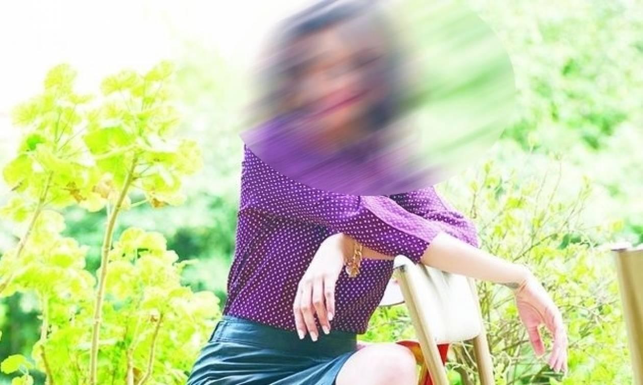 Ελληνίδα ηθοποιός αποκαλύπτει: «Μου πρότειναν βίζιτα μέσω τρίτου προσώπου και...»