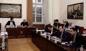 Άνοιγμα λογαριασμών για το «Ερρίκος Ντυνάν» ζητά η Εξεταστική Επιτροπή