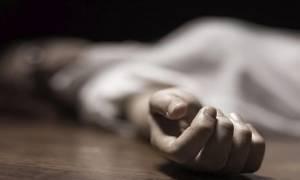 Τραγωδία στο Ηράκλειο: 40χρονη μητέρα βρέθηκε νεκρή στο σπίτι της