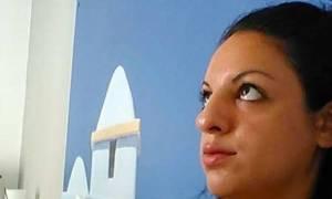 Δώρα Ζέμπερη: «Μην ξαναπάς στο νεκροταφείο» - Το απειλητικό μήνυμα που δέχθηκε η 32χρονη