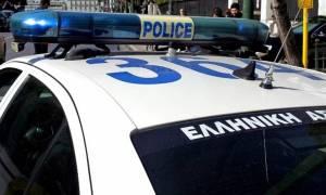 Αττική: Δύο συλλήψεις για τη διάρρηξη της κατοικίας του πρέσβη του Μαρόκου
