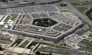 ΗΠΑ: Το Ιράκ πρέπει να παραμείνει ενωμένο