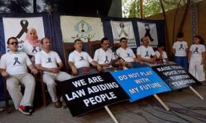Πακιστάν: Εκατοντάδες Τούρκοι εκπαιδευτικοί απειλούνται με απέλαση λόγω... Γκιουλέν