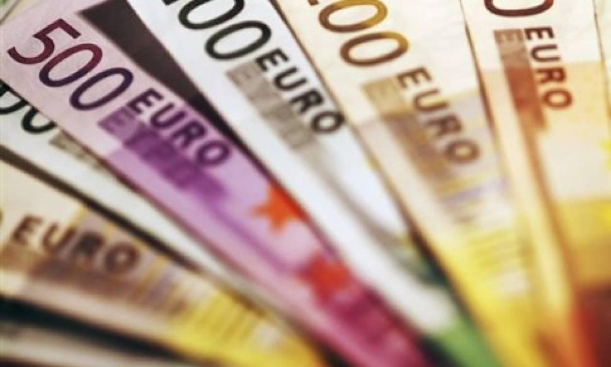 Κοινωνικό Εισόδημα Αλληλεγγύης (ΚΕΑ): Σήμερα (27/10) η καταβολή του