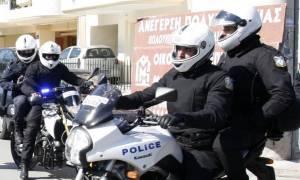Κοζάνη: Εξιχνιάστηκαν 5 κλοπές σε εκκλησίες