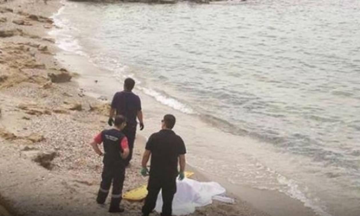 Τραγωδία: Νεκρός ο Μιχάλης Καρανίκας