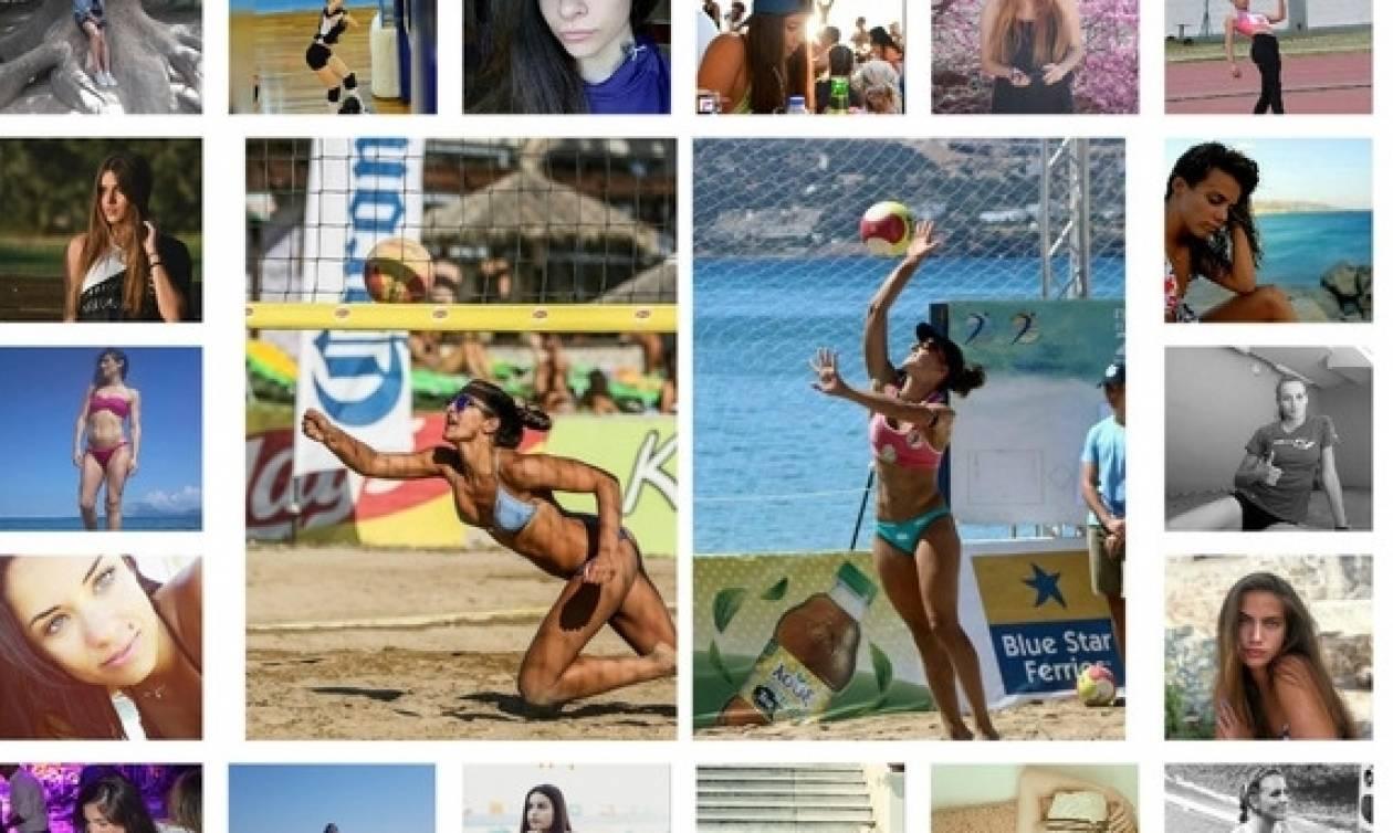 Δέκα στα δέκα για 20 αθλήτριες της Πάτρας! (pics)