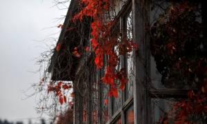 Ένας φθινοπωρινός περίπατος στο Νεραϊδοχώρι Τρικάλων (photos)