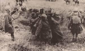 28η Οκτωβρίου 1940: 77 χρόνια από το ηρωικό «ΟΧΙ» της Ελλάδας στην Ιταλία (pics+video)