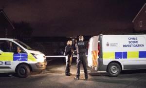 Σοκ: 14χρονος πυροβόλησε και σκότωσε τον πατέρα συμμαθητή του
