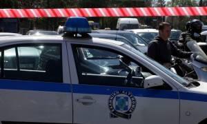 Προσοχή! Αυτοί οι δρόμοι θα κλείσουν αύριο Σάββατο σε Αθήνα και Πειραιά