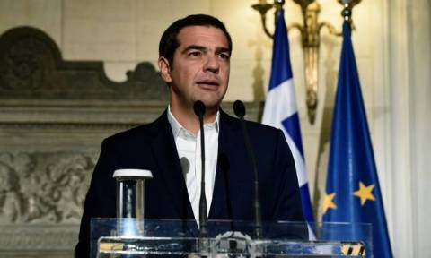 Greece sees higher budget surplus this year, solid growth in 2018