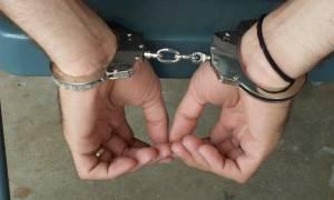 Αττική: Σπείρα διακινούσε ναρκωτικά σε ανήλικους στα βόρεια προάστια