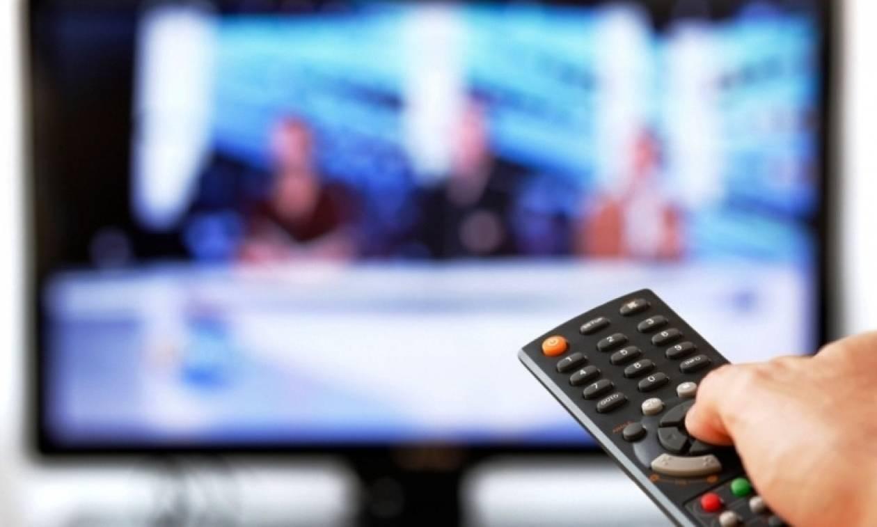 Όλη η αλήθεια για το Nomads και τη μάχη για τα νούμερα τηλεθέασης