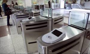 ΟΑΣΑ: Παράταση για το ηλεκτρονικό εισιτήριο – Ποιους αφορά