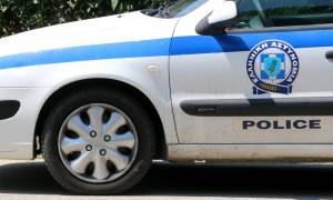 Χίος: Σύλληψη αστυνομικού για κατοχή ινδικής κάνναβης