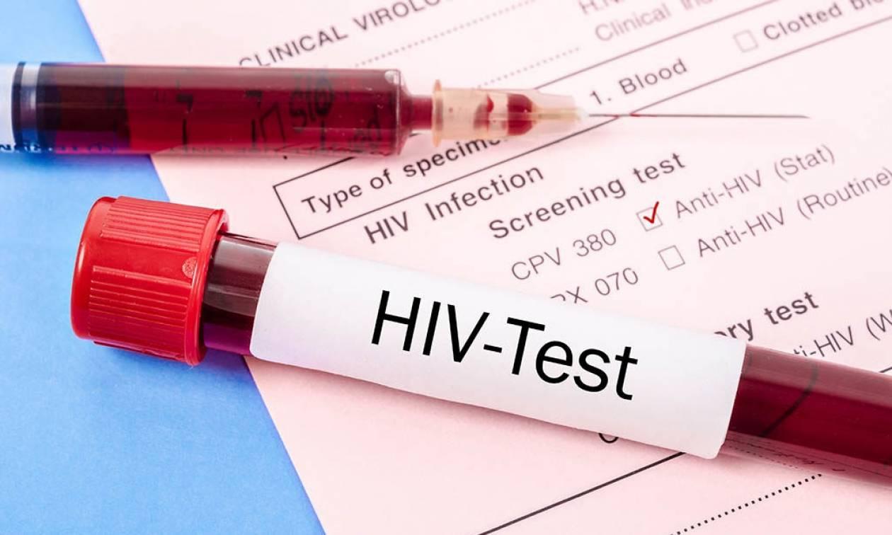 Ιταλία: Κάθειρξη 24 ετών σε οροθετικό γιατί μετέδωσε σε δεκάδες γυναίκες τον ιό HIV