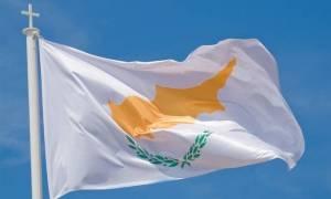 Η Κύπρος δεν αναγνωρίζει την ανεξαρτησία της Καταλονίας