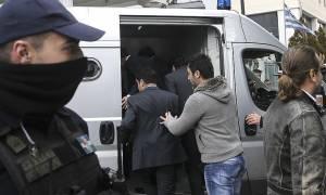 Τουρκία: Ισόβια σε 25 άτομα για την αποτυχημένη απόπειρα πραξικοπήματος