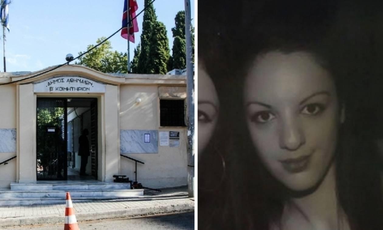 Δώρα Ζέμπερη: Νέες μαρτυρίες «σφίγγουν τον κλοιό» γύρω από το δολοφόνο