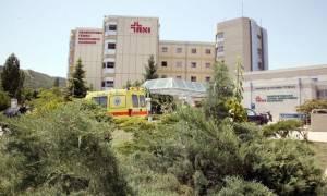 ΠΟΕΔΗΝ: Καταρρέει η Δημόσια Yγεία στην Ήπειρο - Τα Κέντρα Υγείας λειτουργούν με ωράριο τραπέζης