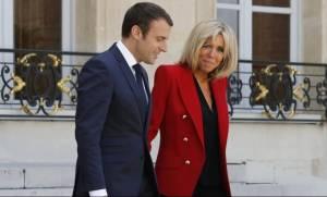 Γαλλία: Γιατί ο Μακρόν δεν κλείνει ραντεβού ποτέ πριν από τις 9 το πρωί;