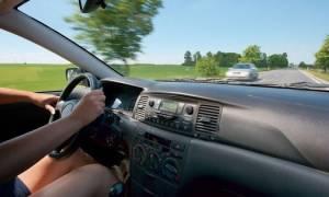 Θέλετε να βγάλετε δίπλωμα οδήγησης; Ξεχάστε όλα όσα ξέρατε μέχρι σήμερα!