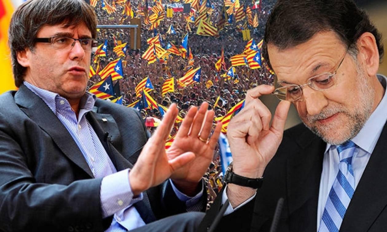Καταλονία: Τι κρύβεται πίσω από το πολιτικό «θρίλερ» στην Ιβηρική χερσόνησο