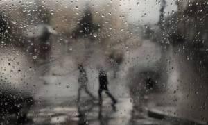 Καιρός Live: Επιδείνωση σε όλη τη χώρα – Δείτε πού βρέχει ΤΩΡΑ