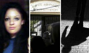 Δώρα Ζέμπερη: Οι φωνές στο Νεκροταφείο, οι μαρτυρίες στη Νικολούλη και τα…μυστικά της τσάντας