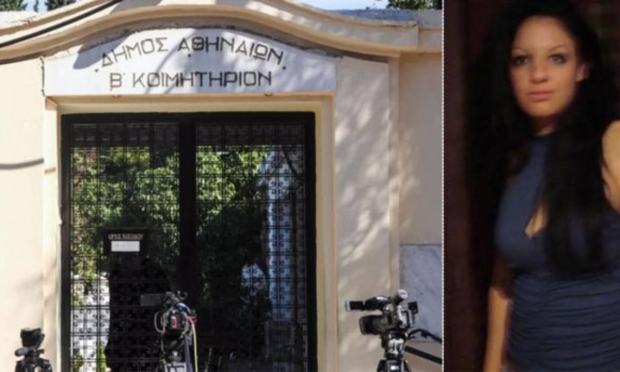 Δολοφονία Δώρας Ζέμπερη: Ανοίγουν τα στόματα απόψε - Τι αποκαλύπτει ιδιωτικός αστυνομικός