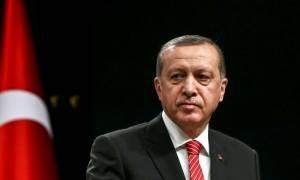 Τουρκία: Παραιτήθηκε ο δήμαρχος της Άγκυρας «με εντολή Ερντογάν»