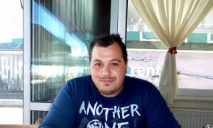 Νέα συγκλονιστικά στοιχεία για το θάνατο του Δημήτρη Σαράντη (vid)